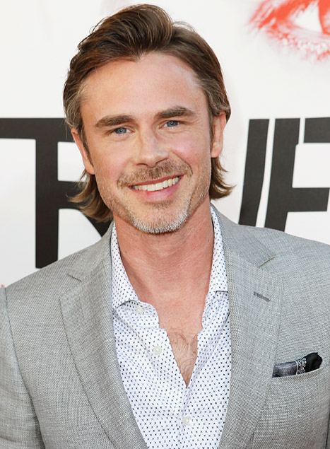 sam trammell twins